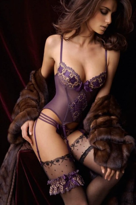 honeymoon_lingerie_17