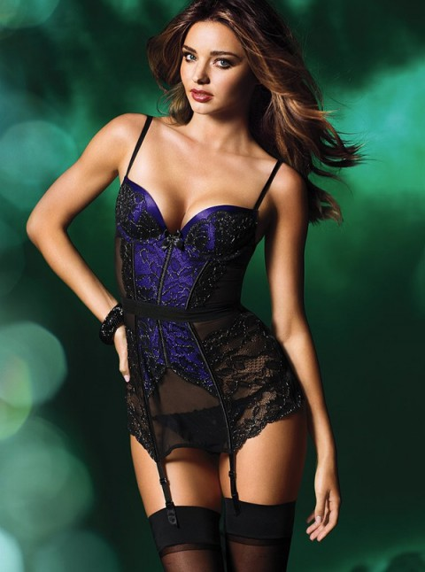 honeymoon_lingerie_20