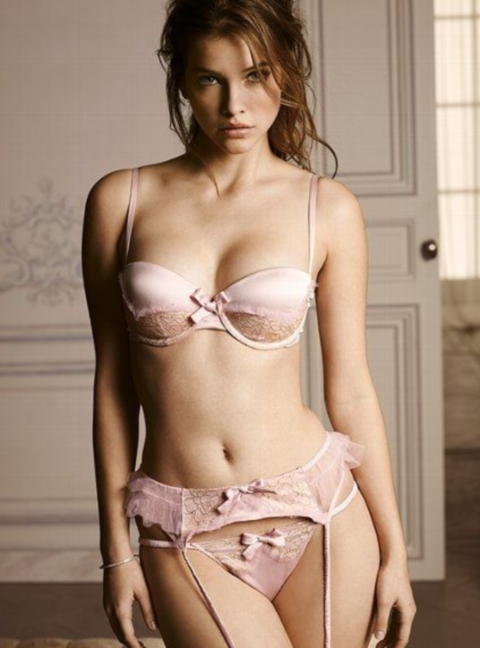honeymoon_lingerie_26