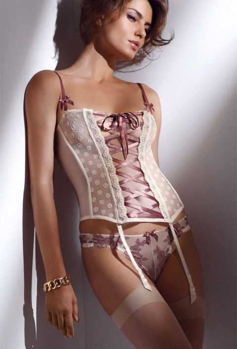 honeymoon_lingerie_31