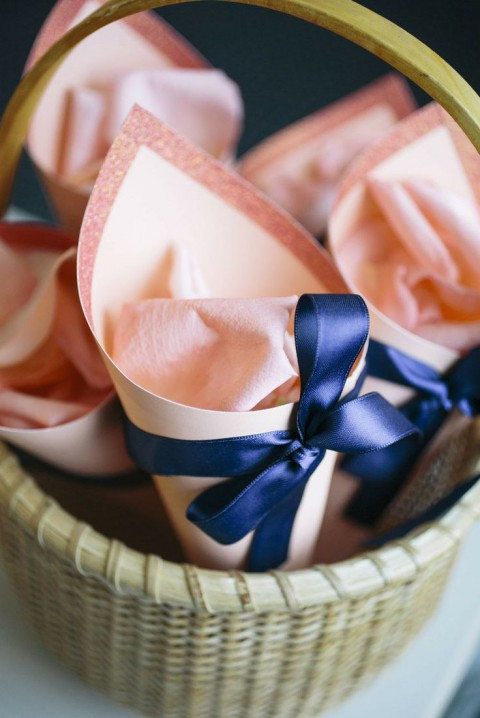 peach_and_navy_18