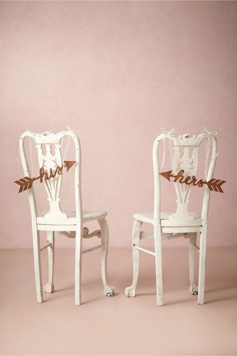 signage_chair_03