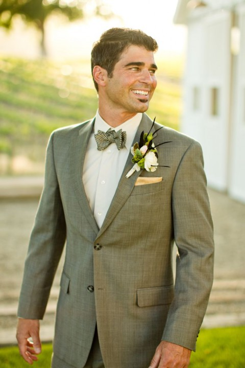 66 Spring Groom Attire Ideas Classical And Not Only
