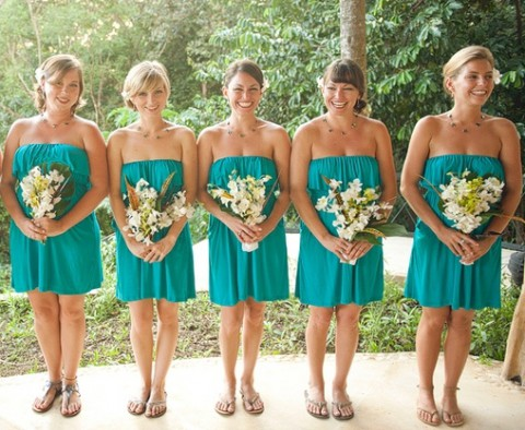 beach_bridesmaid_01