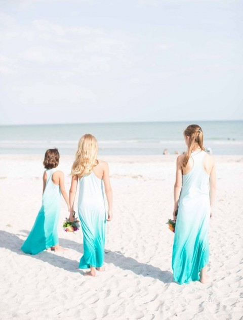 beach_bridesmaid_02