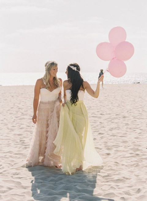 beach_bridesmaid_04