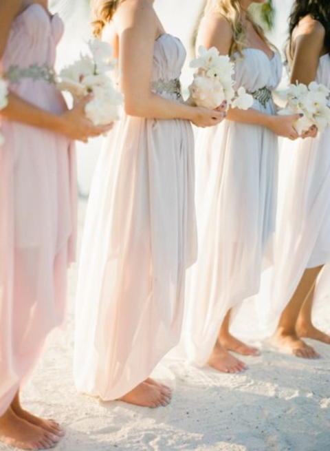 beach_bridesmaid_11
