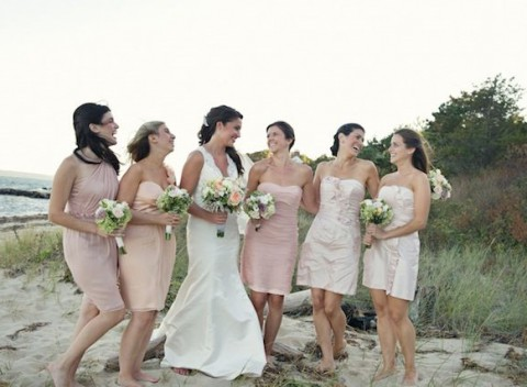 beach_bridesmaid_12