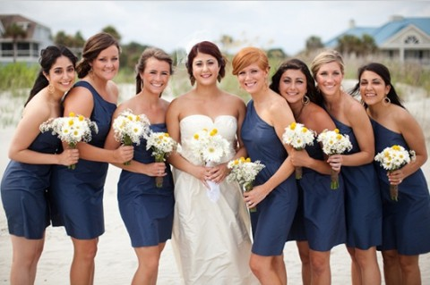 beach_bridesmaid_16