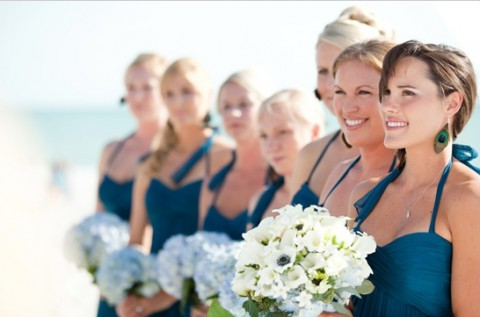 beach_bridesmaid_17