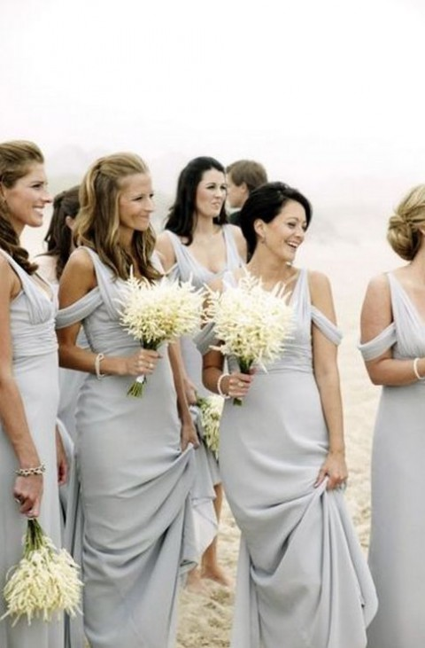 beach_bridesmaid_19