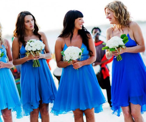 beach_bridesmaid_20