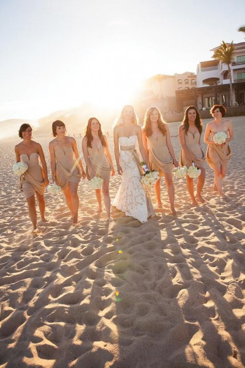 beach_bridesmaid_21