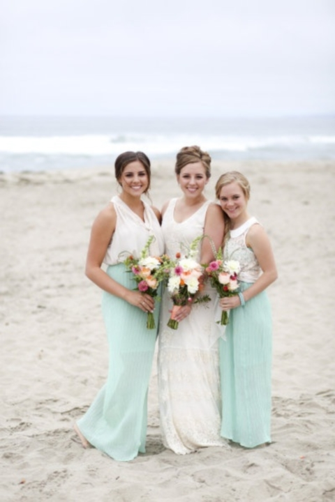 beach_bridesmaid_22