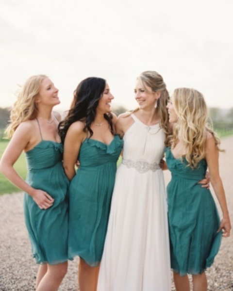 beach_bridesmaid_24