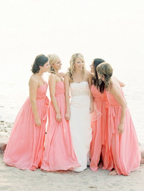beach_bridesmaid_28