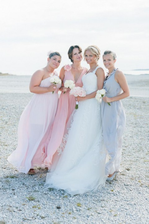 beach_bridesmaid_30