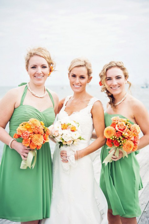 beach_bridesmaid_31