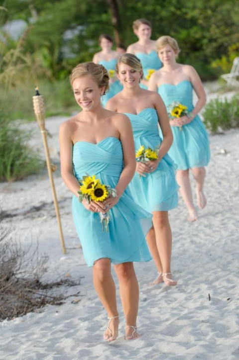 beach_bridesmaid_33