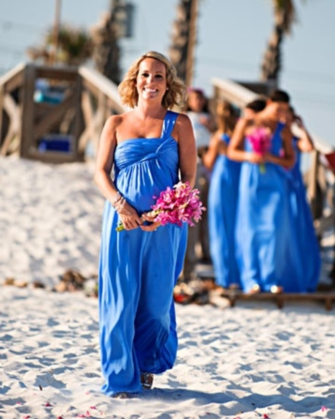 beach_bridesmaid_37