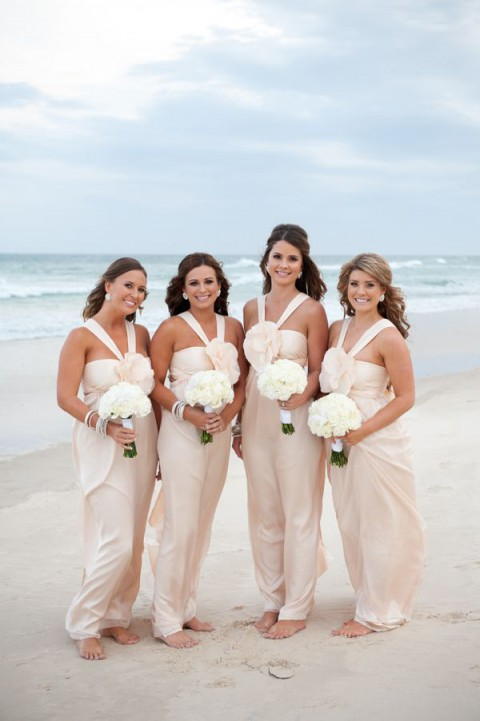 beach_bridesmaid_39