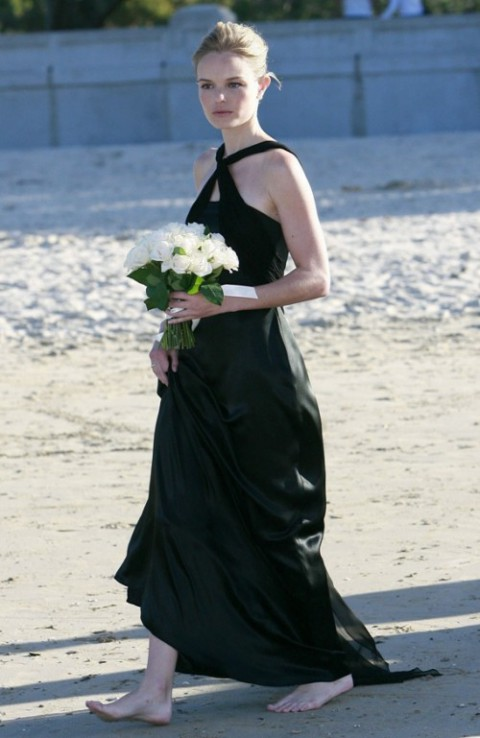beach_bridesmaid_40