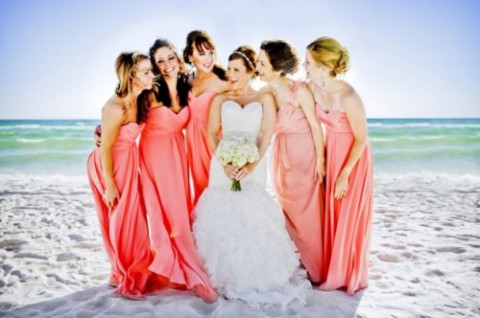 beach_bridesmaid_41