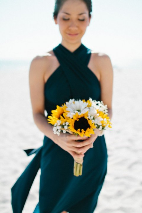 beach_bridesmaid_42