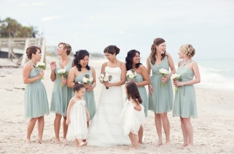 beach_bridesmaid_43