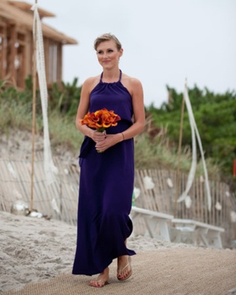 beach_bridesmaid_49