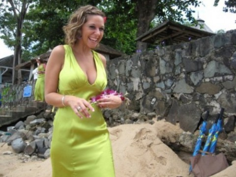 beach_bridesmaid_50