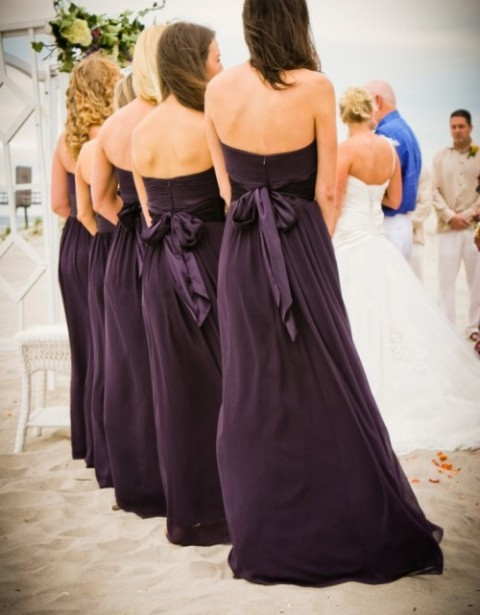 beach_bridesmaid_51