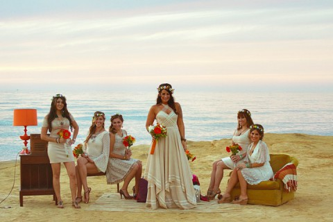 beach_bridesmaid_52