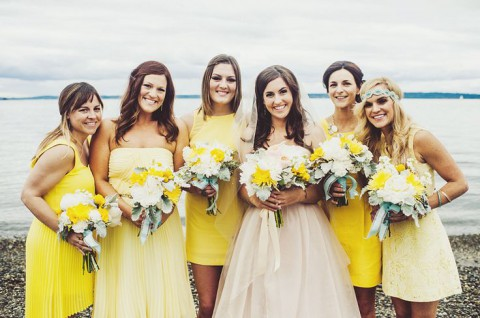 beach_bridesmaid_53