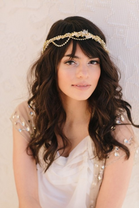boho_headpiece_01