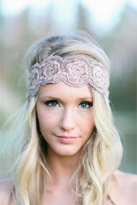 boho_headpiece_03
