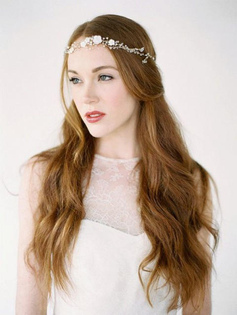 boho_headpiece_04
