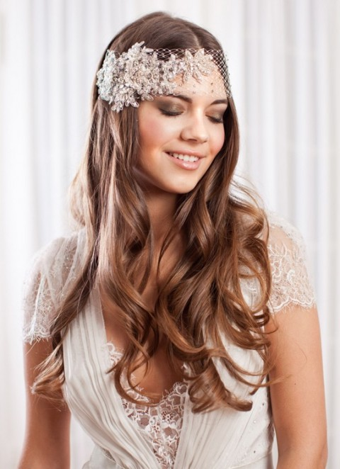 boho_headpiece_05