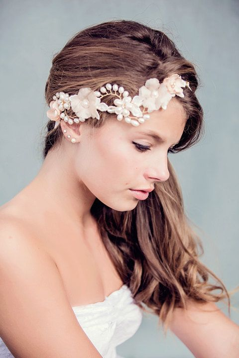 boho_headpiece_07