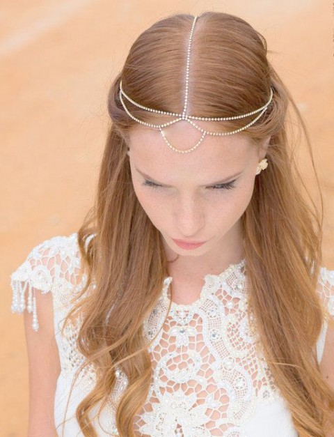 boho_headpiece_08
