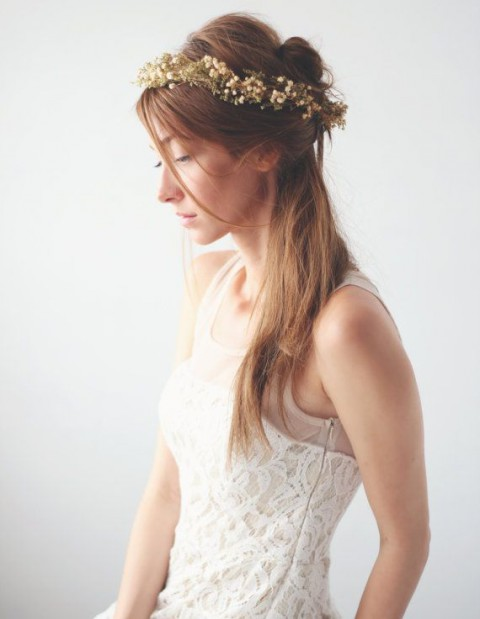 boho_headpiece_13