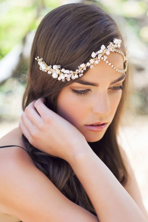 boho_headpiece_16
