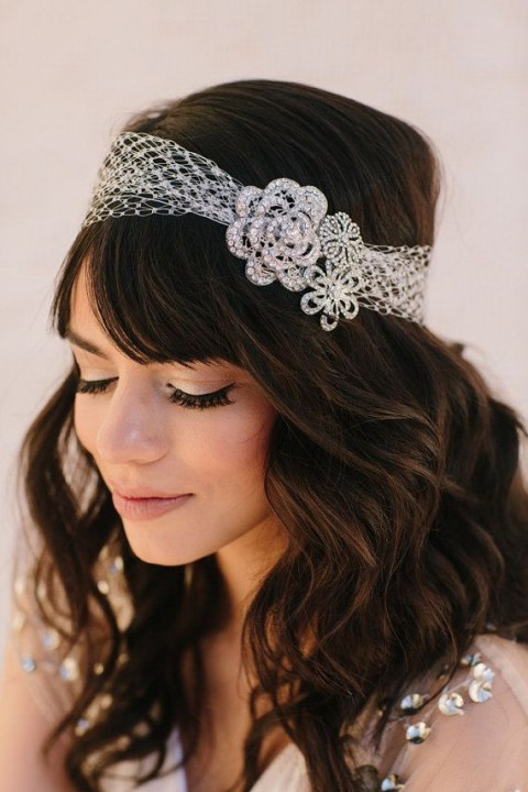 boho_headpiece_18