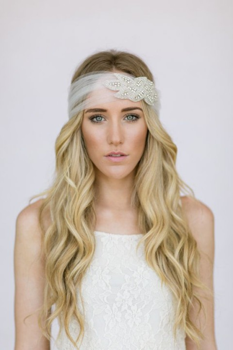 boho_headpiece_19
