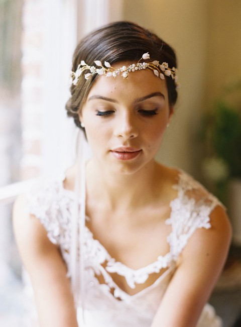 boho_headpiece_20