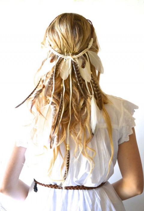 boho_headpiece_21