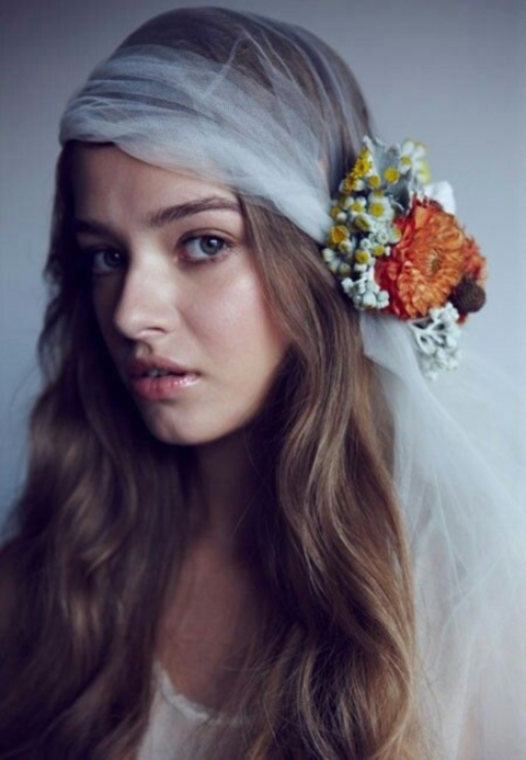 boho_headpiece_22