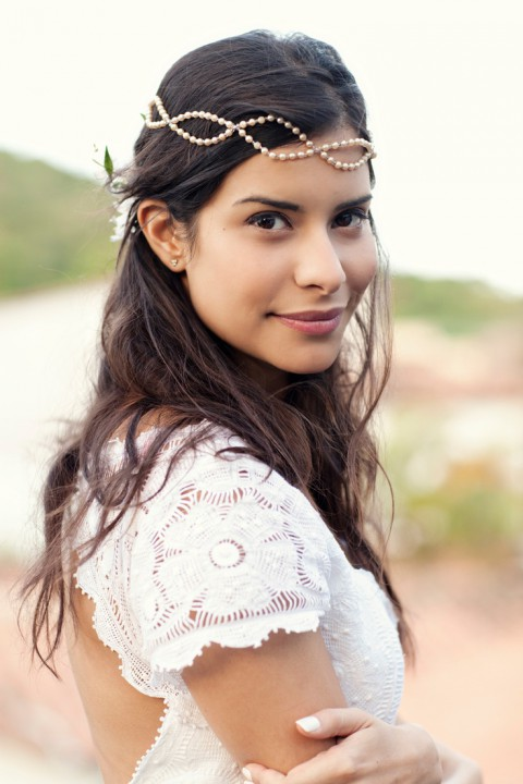 boho_headpiece_24