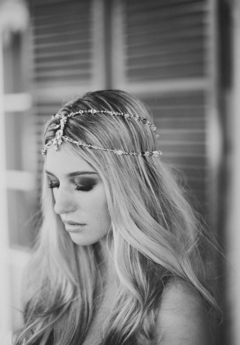 boho_headpiece_25