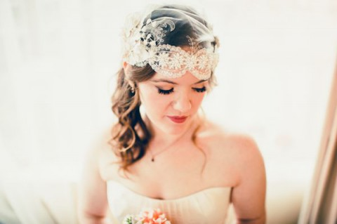 boho_headpiece_28